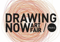 Drawing Now Logo 2019