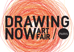Drawing Now Logo